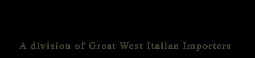 Scarpone's Logo