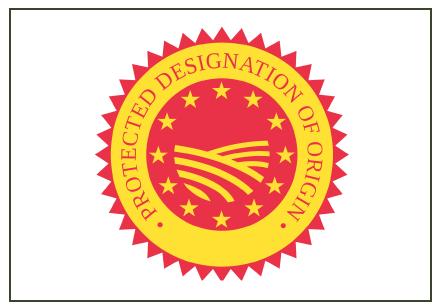 D.O.P & Certified