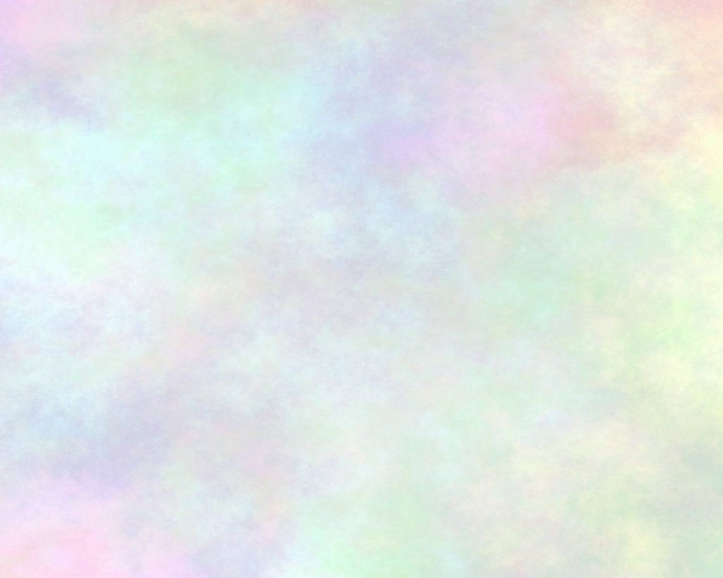 Pastels background image wallpaper or texture free for any for Web page background colors