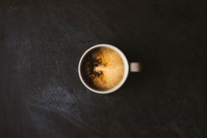 Lavazza to acquire Mars' coffee business