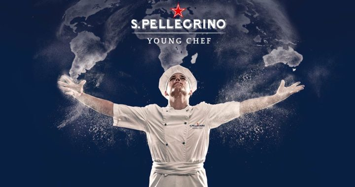 San Pellegrino Young Chef Competition