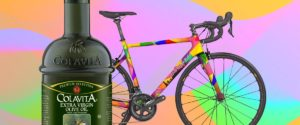 colavita bike contest