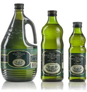 Original Olive Oils