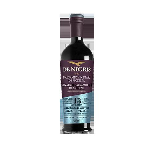 De Nigris Silver Eagle Balsamic Vinegar