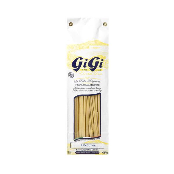 GiGi Linea Oro Linguine