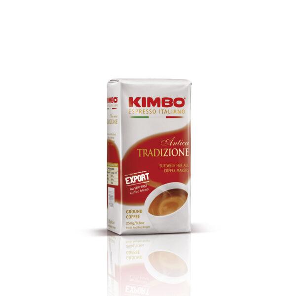 Kimbo Export Antica Tradizione