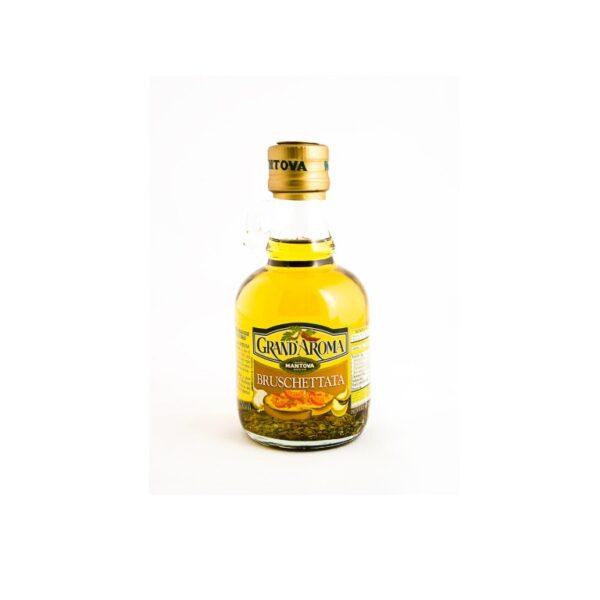 Mantova Grand Aroma Bruschetta Oil
