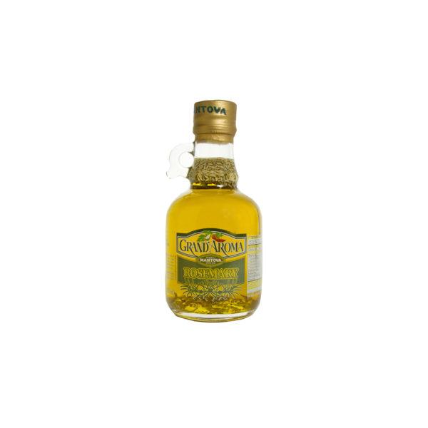 Mantova Grand Aroma Rosemary Oil