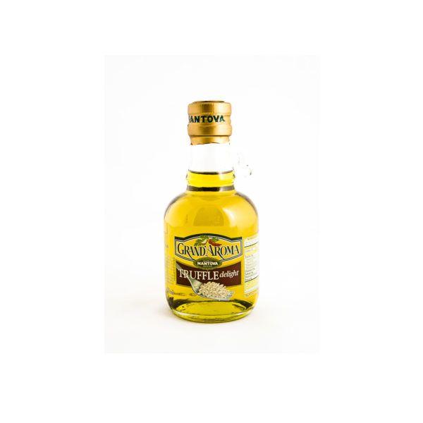 Mantova Grand Aroma Truffle Oil